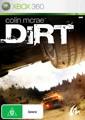 Colin McRae:DiRT