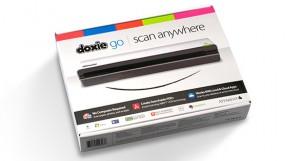 DoxieGo-Box-specs