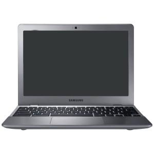 Samsung C5