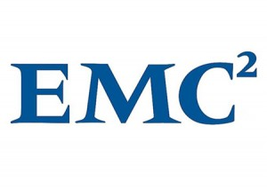 emc-q3-earnings-fall-short-or-billion-in-revenue-meets-expectations