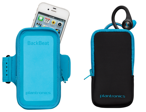 xbackbeat-fit-blue-case+pouch.png.pagespeed.ic.VoWHGJWoDo
