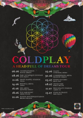 coldplay-a-head-full-of-dream-2017-tour-dates-tickets-info-750x1060